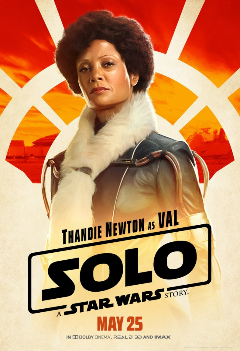 solo_a_star_wars_story_ver25_xlg