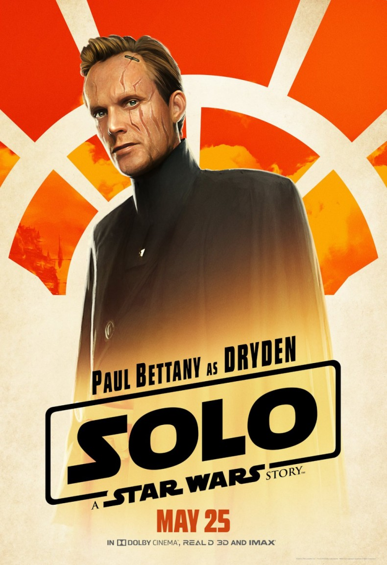 solo_a_star_wars_story_ver26_xlg