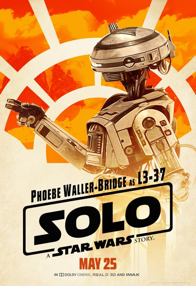 solo_a_star_wars_story_ver27_xlg