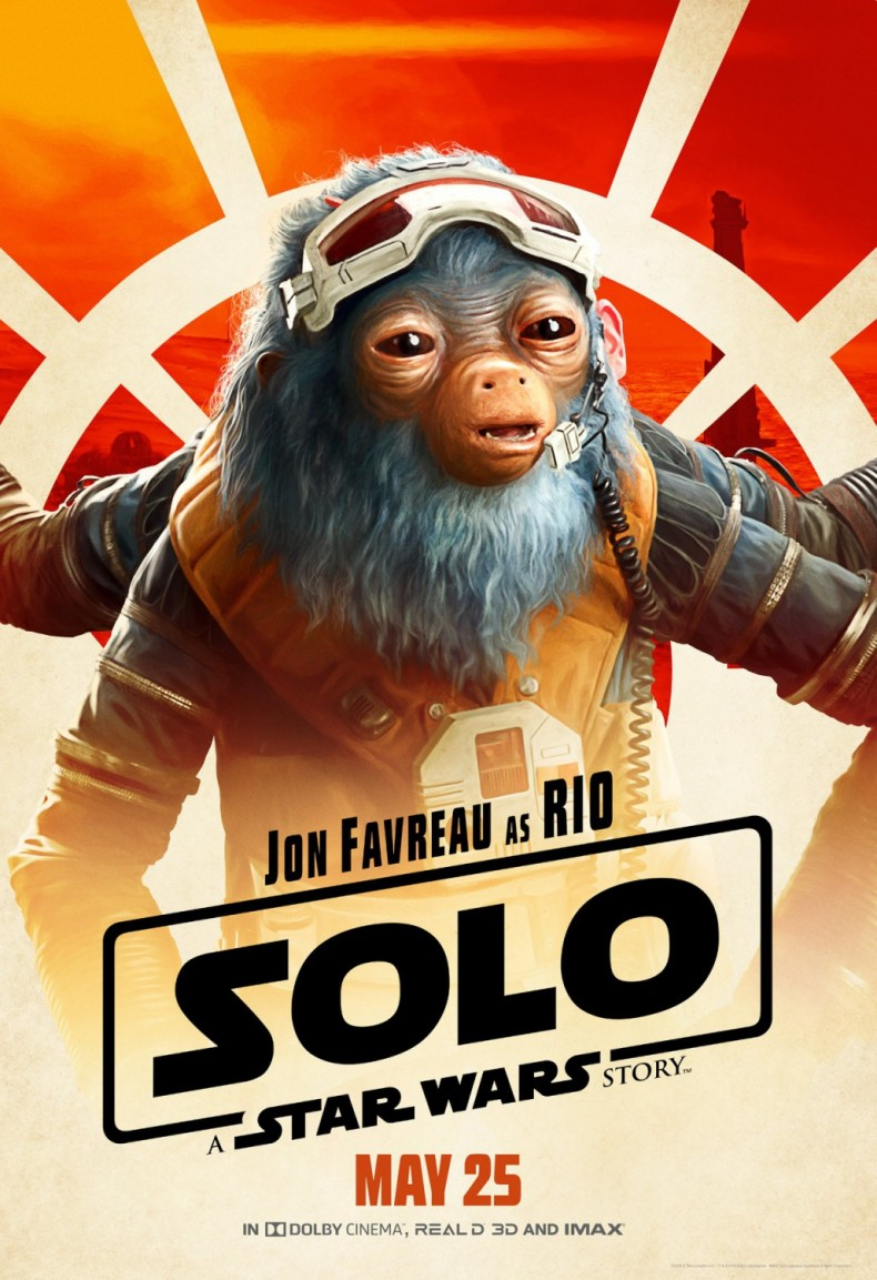 solo_a_star_wars_story_ver28_xlg