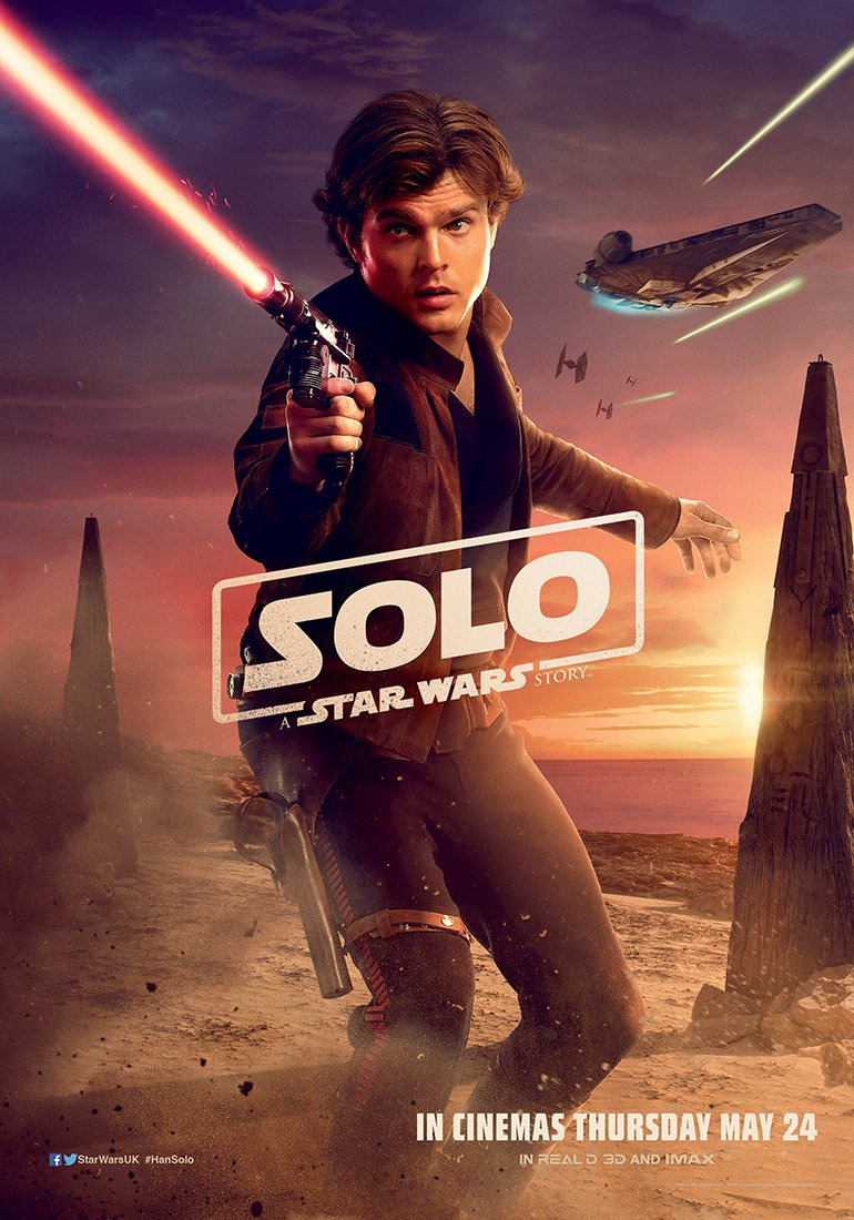 solo_a_star_wars_story_ver29_xlg