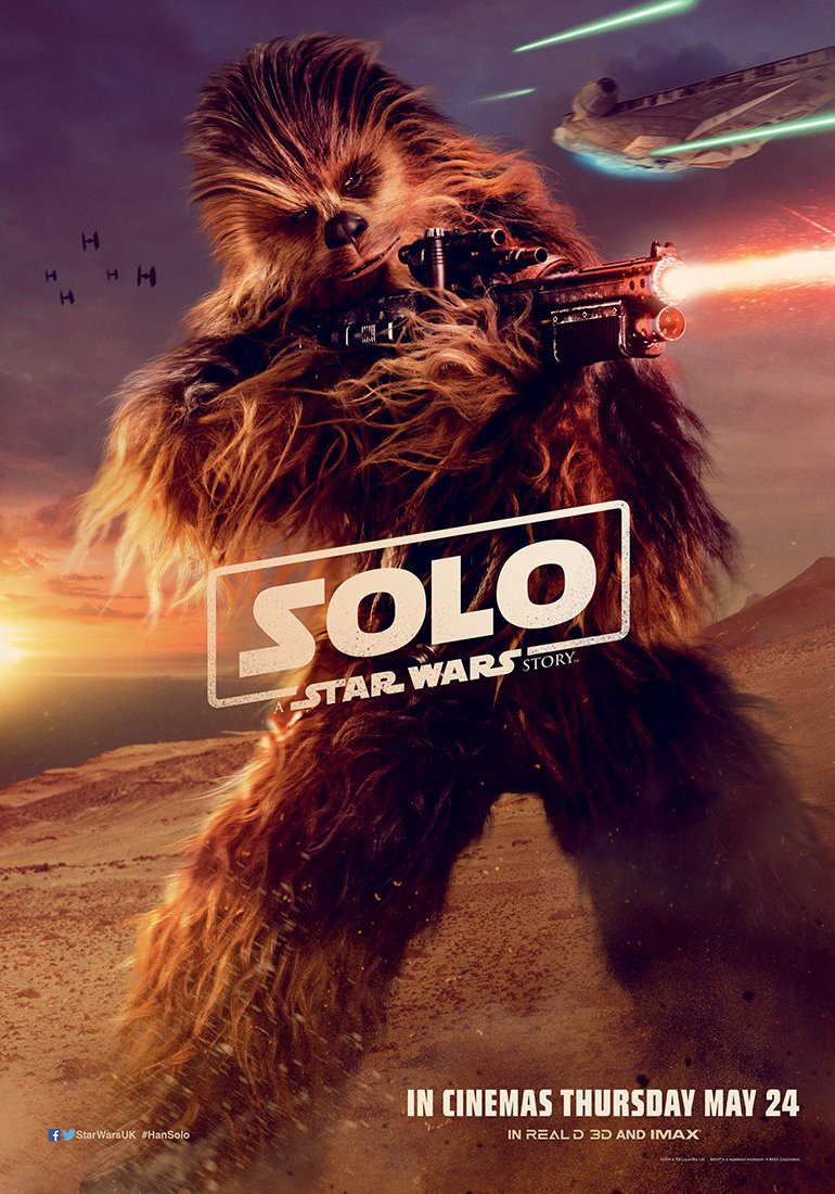solo_a_star_wars_story_ver30_xlg