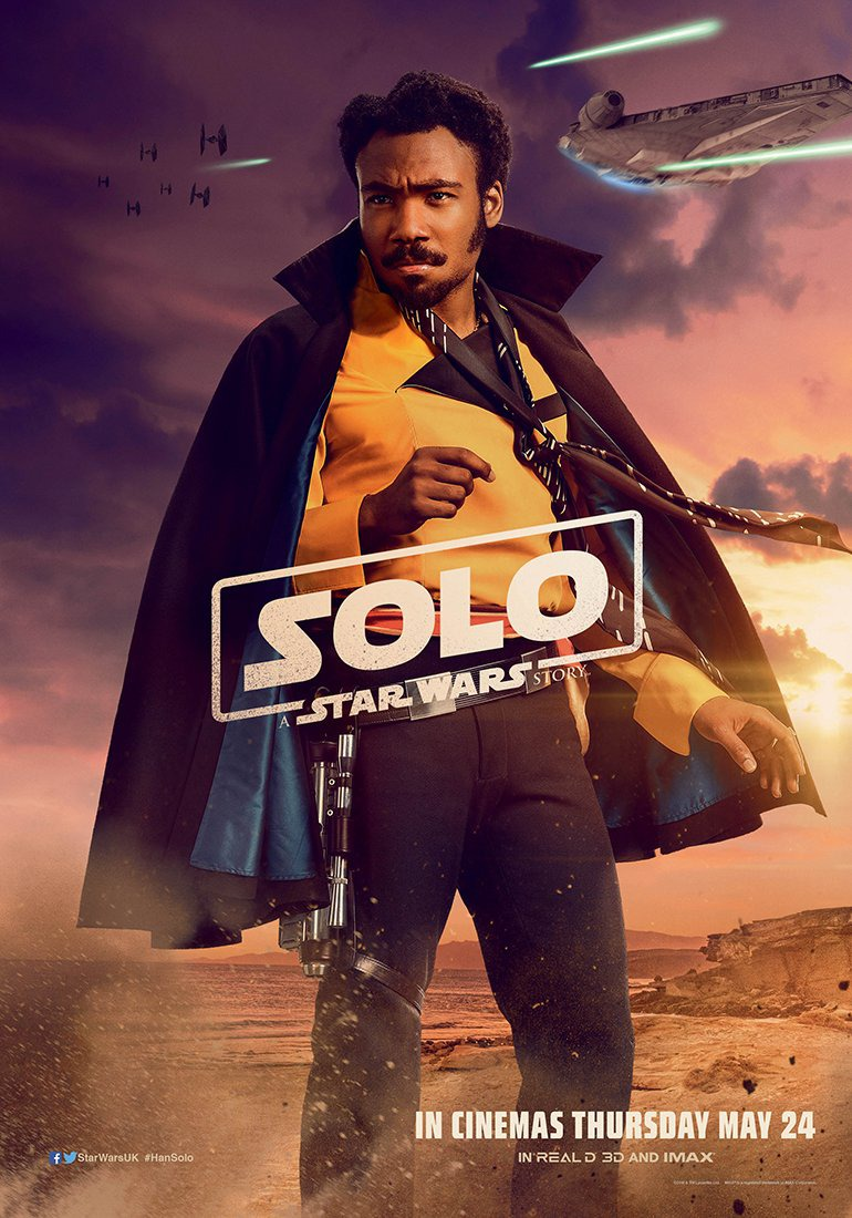 solo_a_star_wars_story_ver31_xlg