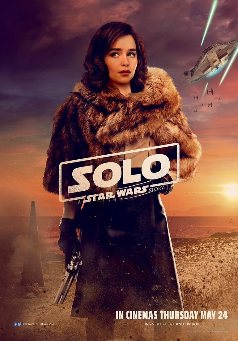 solo_a_star_wars_story_ver32_xlg