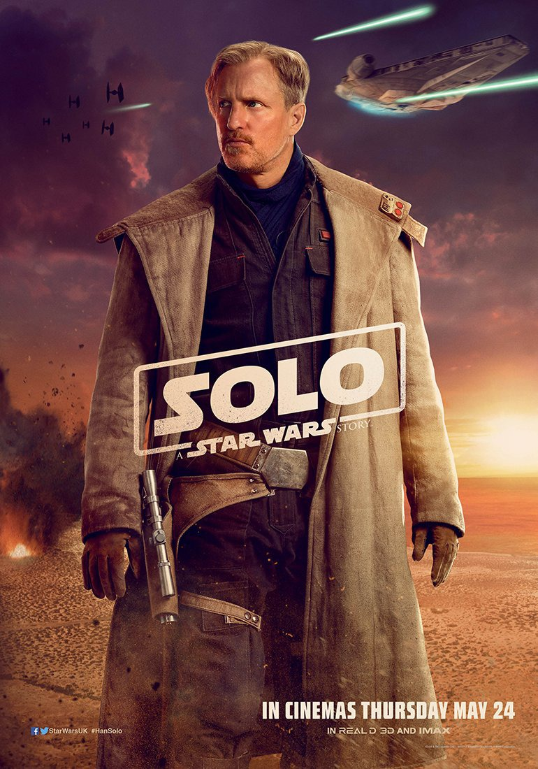 solo_a_star_wars_story_ver33_xlg