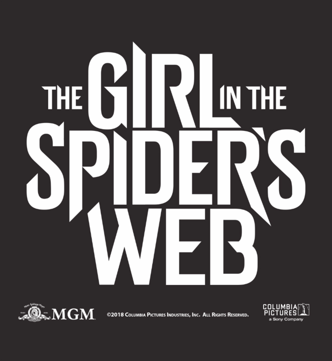 the-girl-in-the-spiders-web_logo