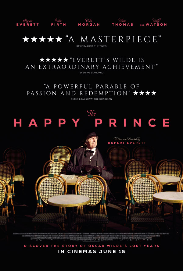 the-happy-prince-poster-1-20180430