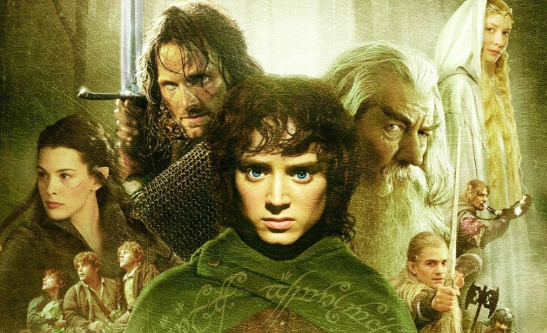 the-lord-of-the-rings-the-fellowship-of-the-ring-5117096ac493b