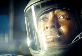 3415811-nightflyers-trailer-promo