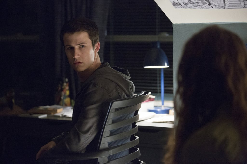 Dylan-Minnette-Clay