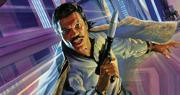 Han-Solo-Movie-Star-Wars-Lando-Calrissian-Casting
