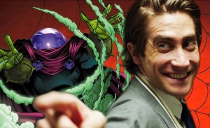 Jake-Gyllenhaal-as-Mysterio-in-Spider-man-2 sss