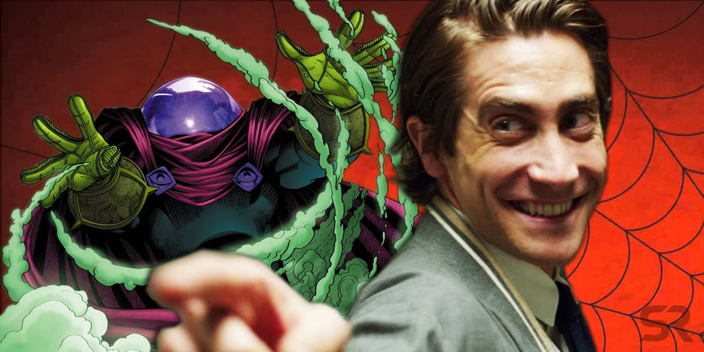 Jake-Gyllenhaal-as-Mysterio-in-Spider-man-2
