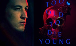 Too-Young-To-Die-Old-1200x520