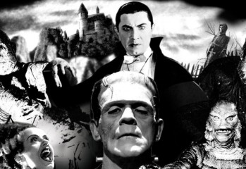 Universal-Monster-Movies
