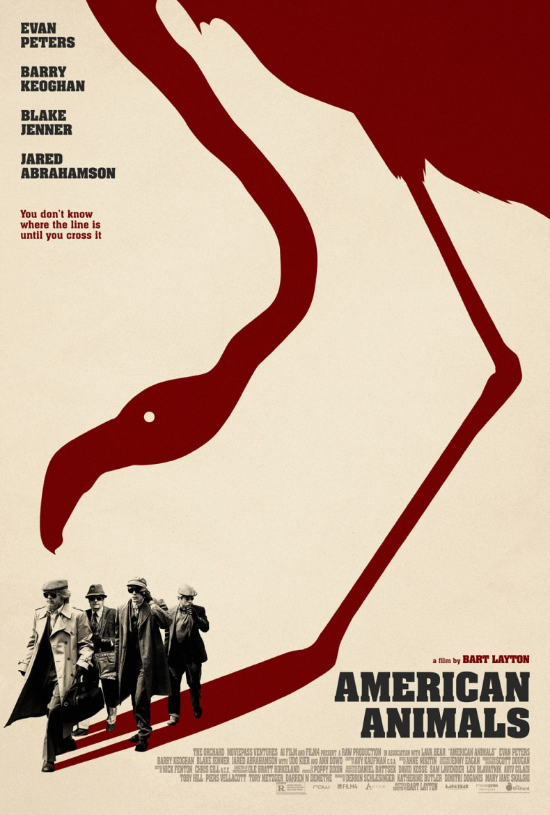 american-animals-poster-20180509