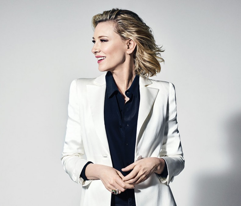 cate-blanchett-variety-cannes-cover-story-5