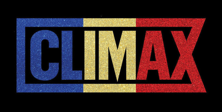 climax-title-20180514