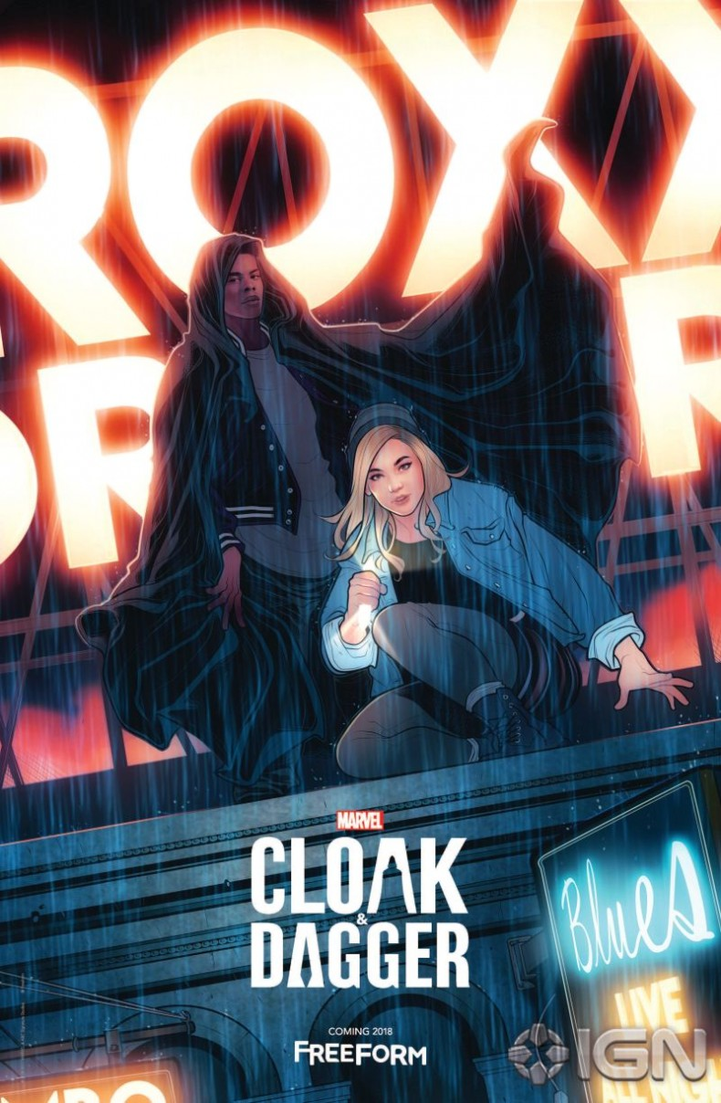 cloak-and-dagger-poster-1-20180504