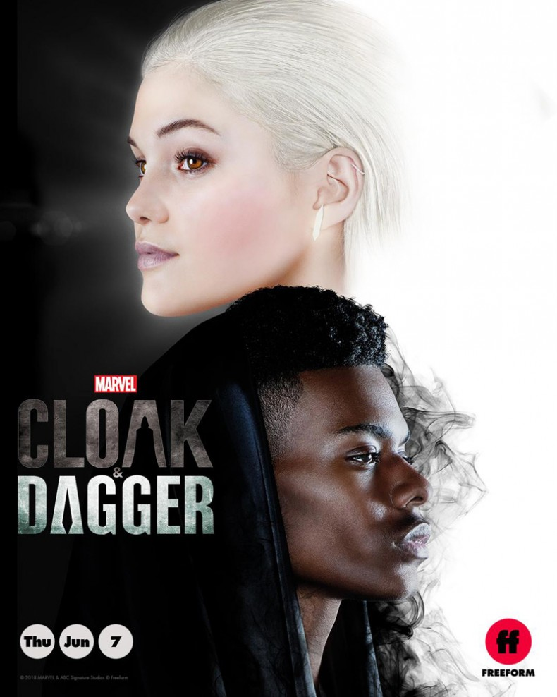 cloak-and-dagger-poster-3-20180504