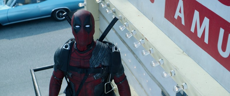 deadpool-2-review-img08-20180515