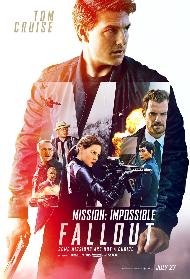missionposter