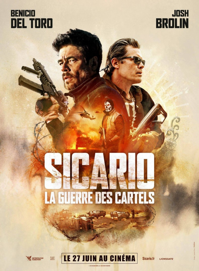 sicario_day_of_the_soldado_ver2_xlg