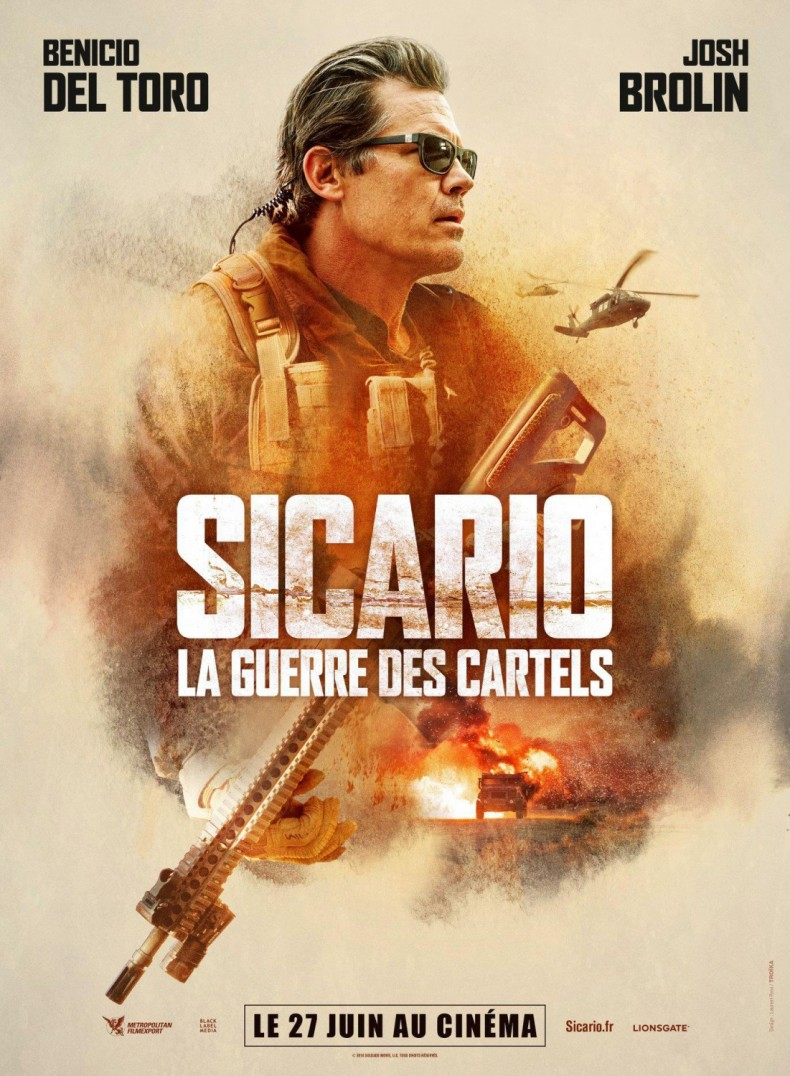 sicario_day_of_the_soldado_ver4_xlg
