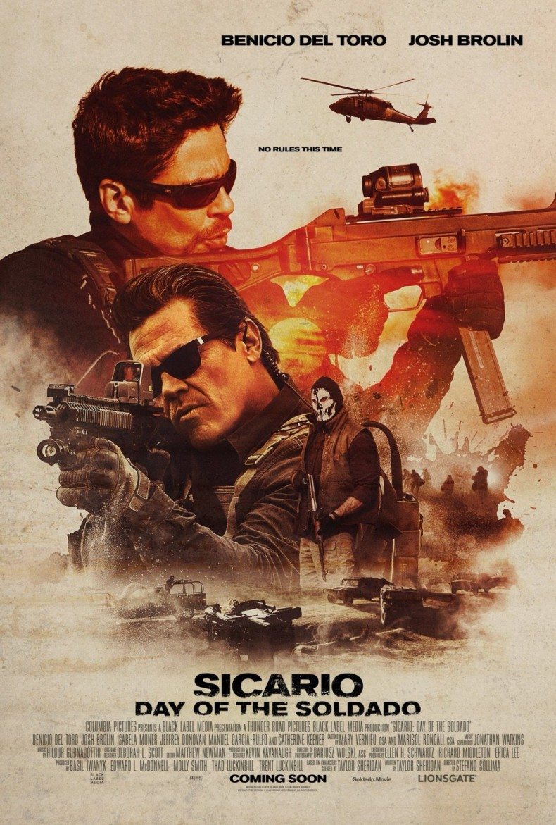 sicario_day_of_the_soldado_ver5_xlg