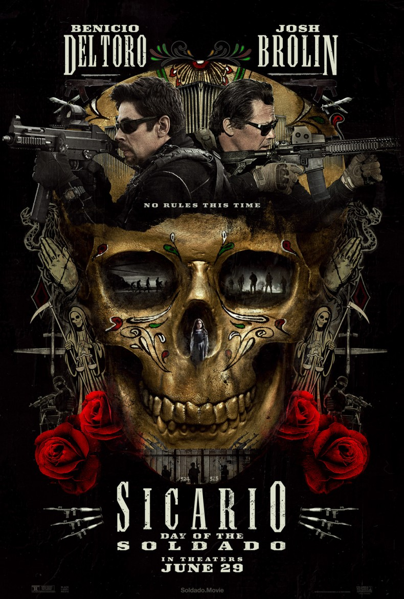 sicario_day_of_the_soldado_xlg