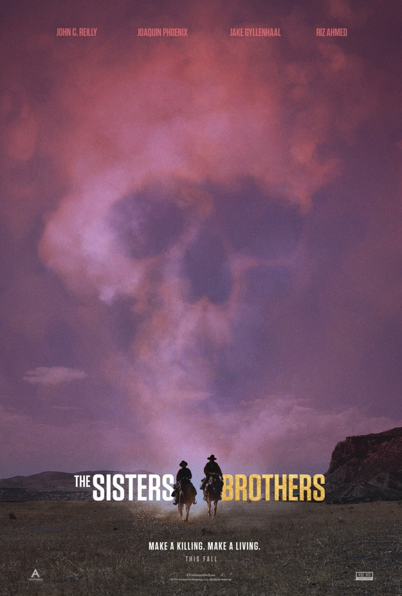 sisters_brothers_ver2_xlg