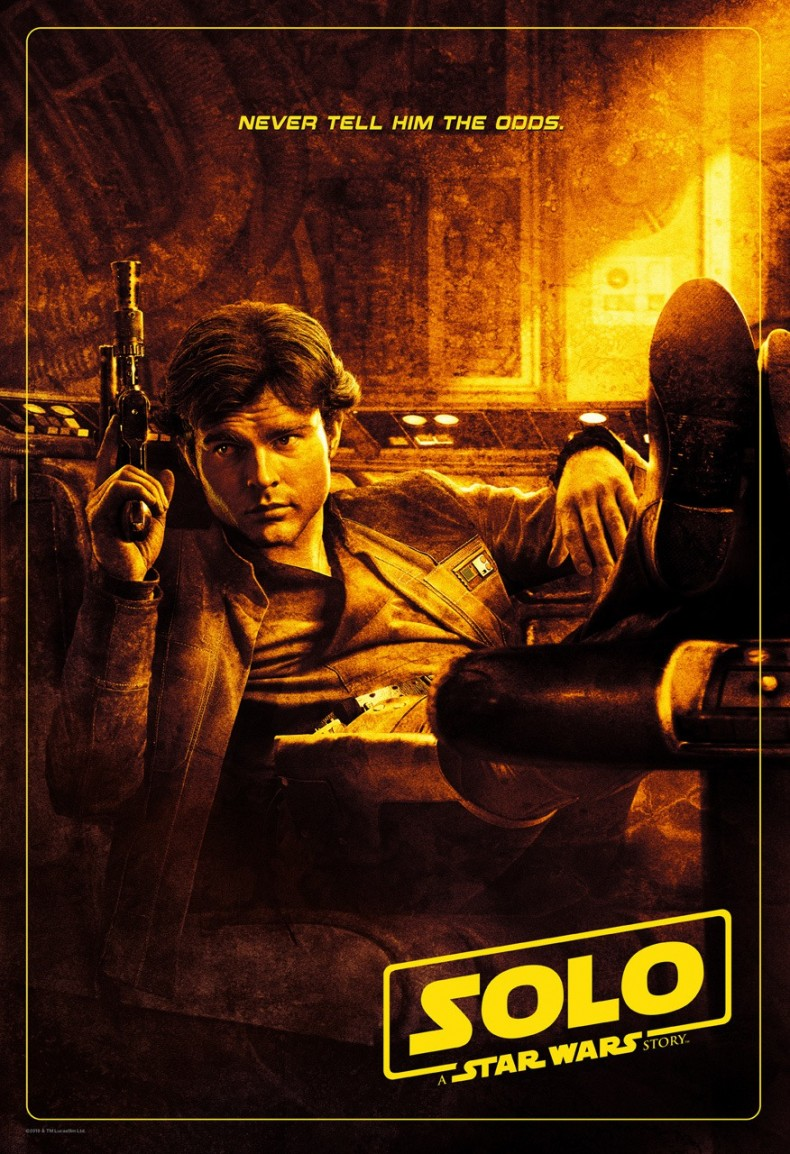 solo_a_star_wars_story_ver37_xlg