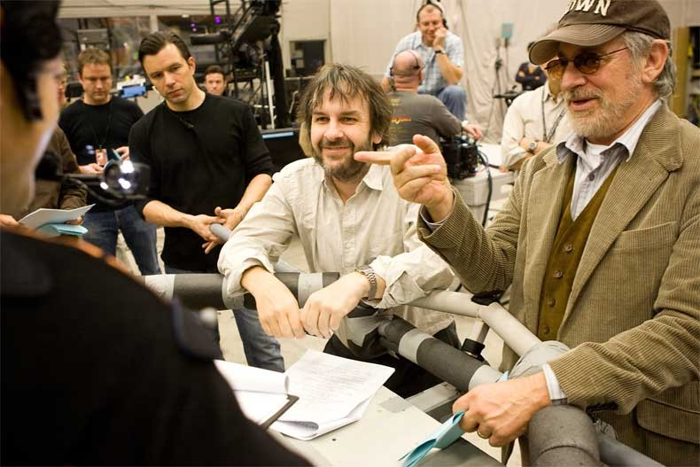 steven-spielberg-peter-jackson-the-adventures-of-tintin-set-image