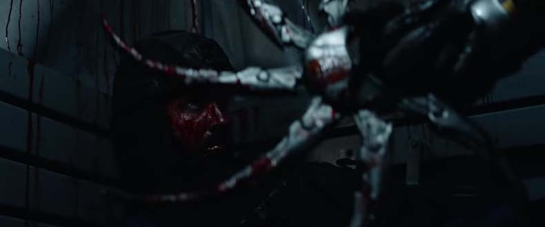 the-predator-trailer-images-19