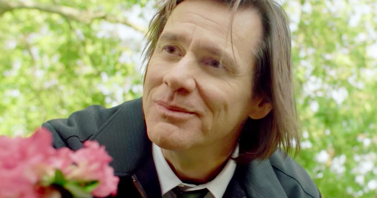 Kidding-Trailer-Showtime-Jim-Carrey