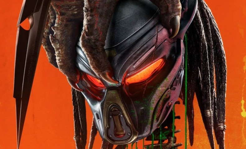 The-Predator-2018-poster (1)