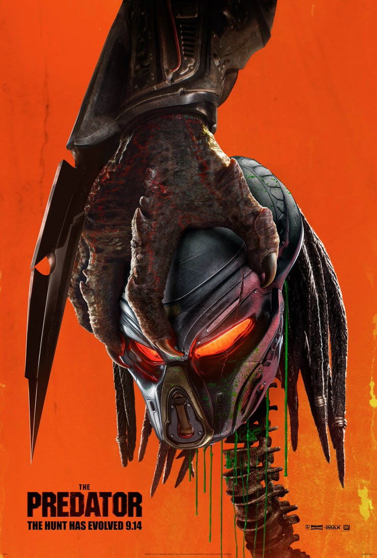 The-Predator-2018-poster