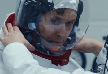first-man-trailer (1) (1)