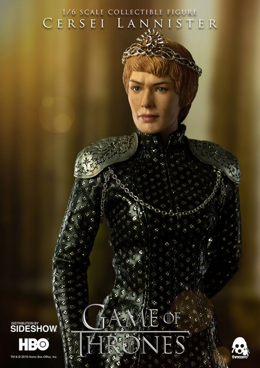 game-of-thrones-cersei-lannister-sixth-scale-figure-threezero-903601-03