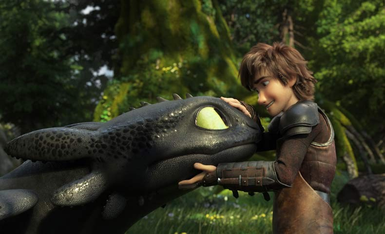how-to-train-your-dragon-3-20180609