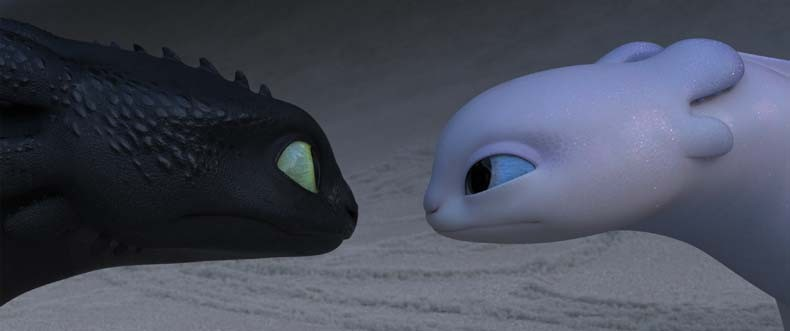 how-to-train-your-dragon-3-images-3