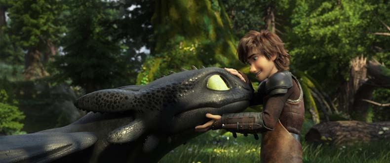 how-to-train-your-dragon-3-images-5