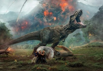 jurassic-world-fallen-kingdom-bg-bo-w1-20160613