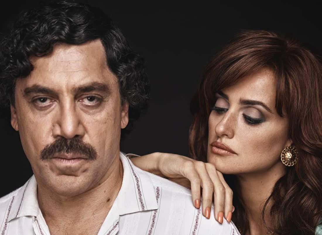 loving-pablo-review-img05-20180614