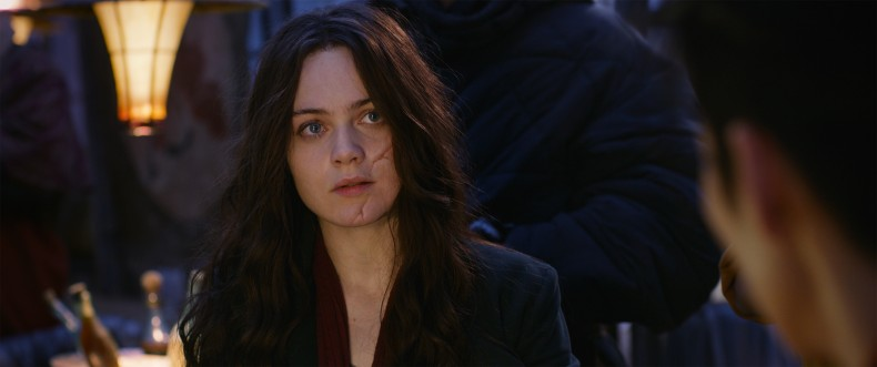 mortal-engines-image-10