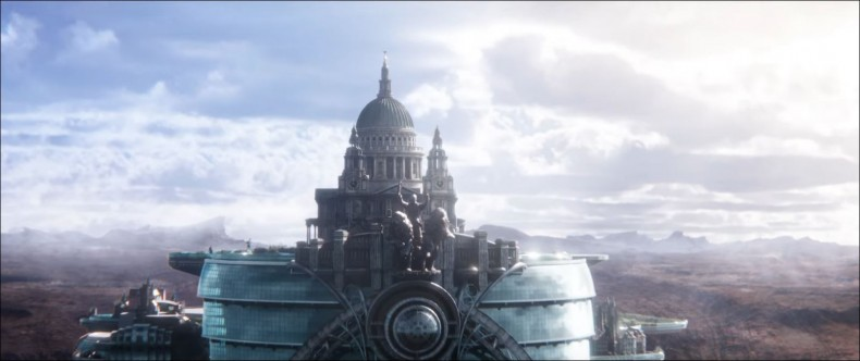 mortal-engines-img03-20180606