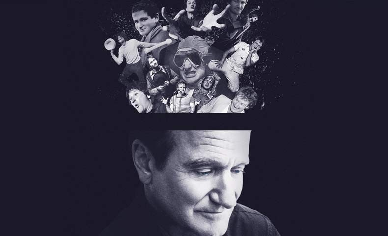 robin-williams-come-inside-my-mind-20180516