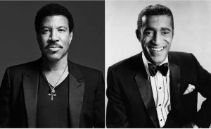sammy-davis-jr-lionel-richie-20180625