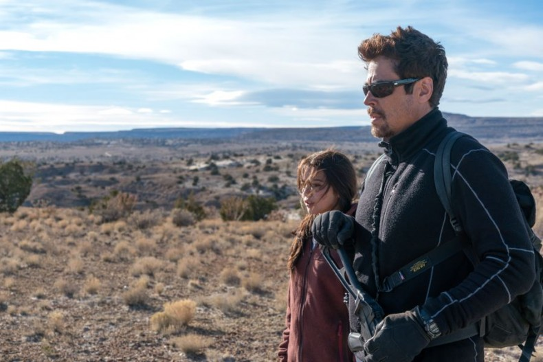 sicario-2-review-img04-20180628