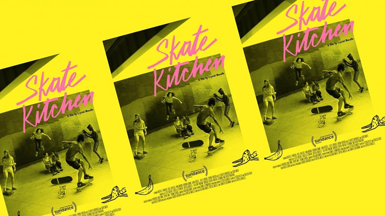 skate-kitchen-film-neighbourhoo-tv-sundance-festival